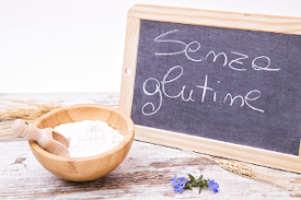 Cosa devi sapere sul glutine?