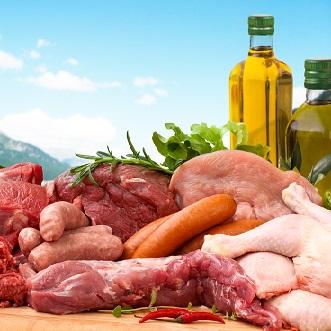 Tipo alimentare: Proteico o Carboidrico?
