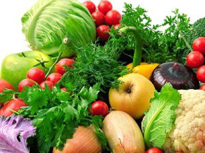 Che cibo fa bene al tuo metabolismo?