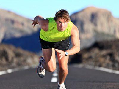 Amminoacidi ramificati e sport, che relazione c'è?