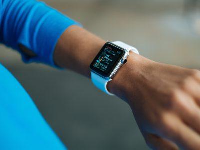 Smartwatch per il fitness: sono utili?