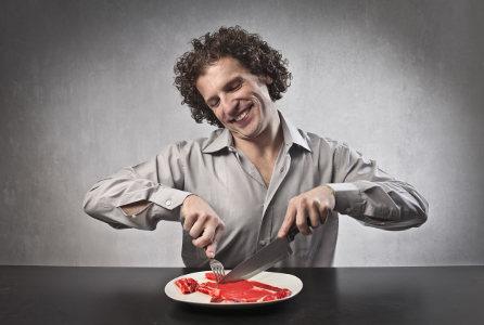 solo carne 1