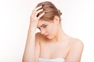 Emorroidi e stress, esiste una correlazione?