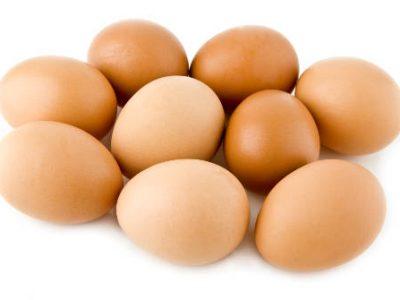 Fanno davvero male le uova?