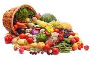 verdura e frutta 1
