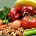 profilo metabolico misto
