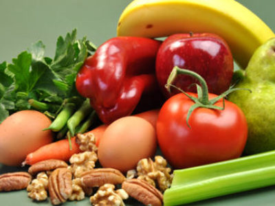 Profilo metabolico misto, di cosa si tratta?