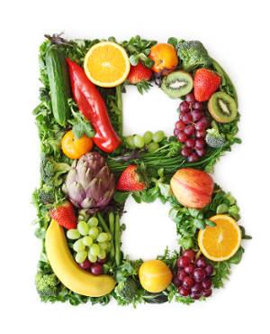 Tutto ciò che c'è da sapere sulla vitamina B12