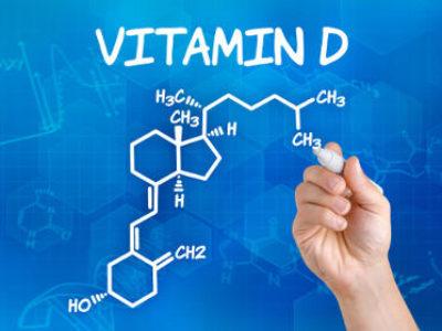 Cofattori della vitamina D, la sinergia dei nutrienti!