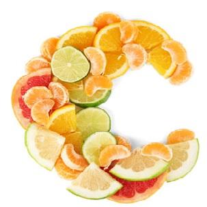 Antiossidanti: cosa e quali sono?