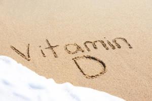 vitamina_d 1