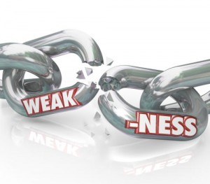 weakness1