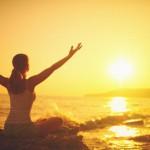 yoga al sole1